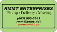 RMMT Enterprises