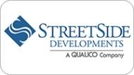StreetSide Developments