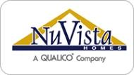 NuVista Homes