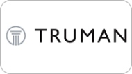 Truman Homes