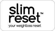 SlimReset