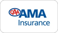 AMA Insurance