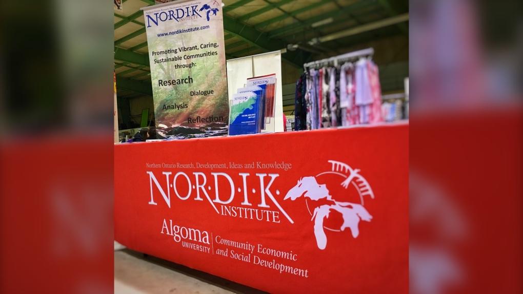 nordik institute