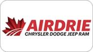 Airdrie Chrysler