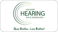 Calgary Hearing Aid