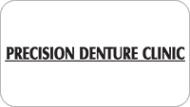 Precision Denture Clinic