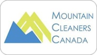 Mountain Cleaners