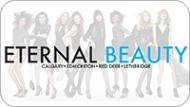 Eternal Beauty Institute