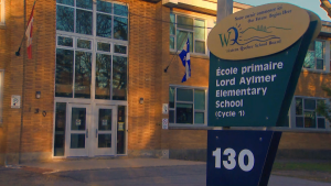 Outaouais schools in the Western Quebec School Board will be closed Wednesday because of a heat wave, the board says.