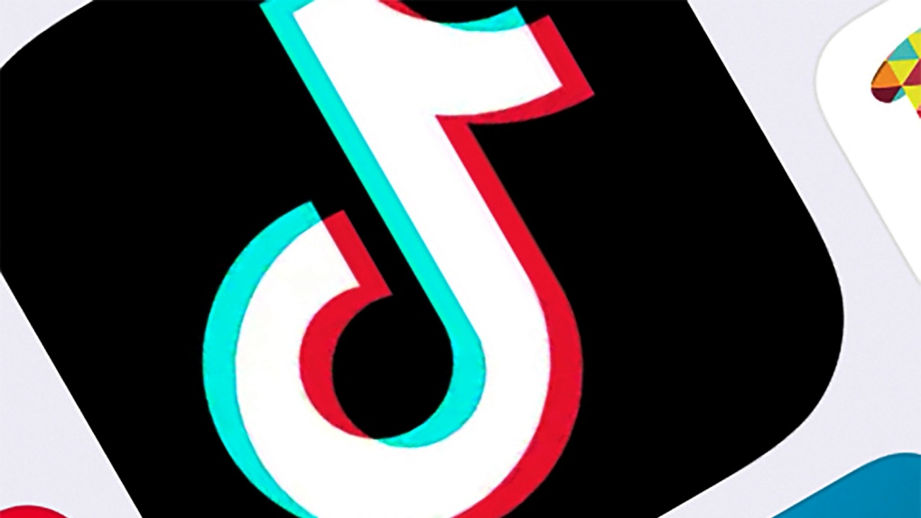 TikTok challenges restriction on US App downloads