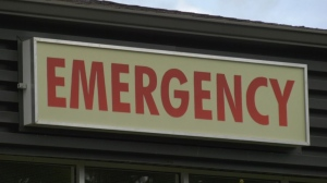 Rural residents concerned by hospital closures