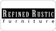 Refined Rustic Furniture Ltd