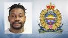Tshiyoyo Mufuta (Source: Edmonton Police Service)