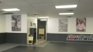 Martial arts studio unable to reopen