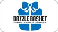 Dazzle Basket