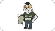 Bull Dog Bob's