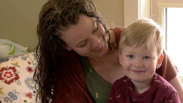 Calgary losing many of its special needs preschools