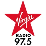 97.5 Virgin Radio London