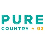 Pure Country 93