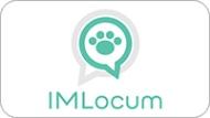 IMLocum