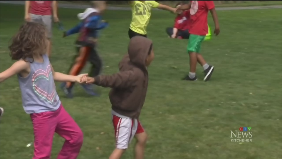 Uncertainty surrounds summer camp programs