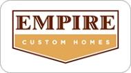 Empire Custom Homes