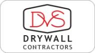 DVS Drywall Company