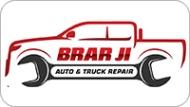 BRAR JI Auto Repair