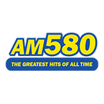 AM580