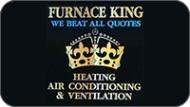 Furnace King