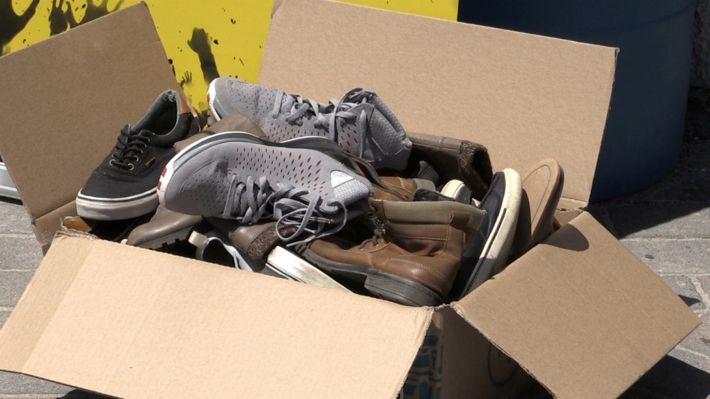 shoes_homeless