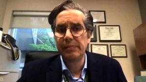 Dr. Aldo Montanzo-Loza