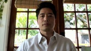 Dr. Frank H. Lau