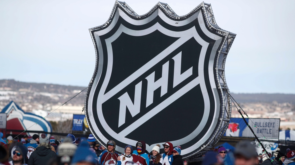National Hockey League releases document detailing Phase 2 protocols for return to play