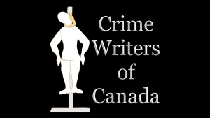 Crime Writers of Canada