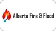 AB Fire & Flood