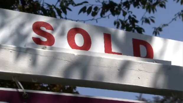 House prices rise more than 40 per cent across Simcoe Muskoka in March... image
