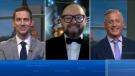 CTV trivia challenge