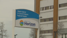 Since mid-March, N.B.'s health networks, Vitalité Health and Horizon Health, cancelled all non-urgent surgeries and procedures as hospitals and clinics prepared for the stress of COVID-19.