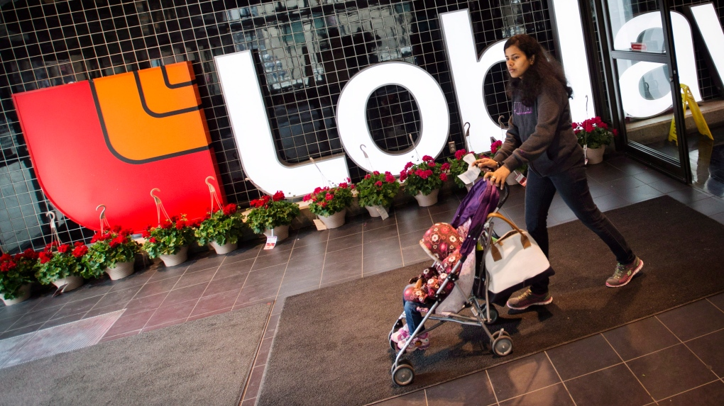 image - Loblaws Maple Leaf Gardens Walk In Clinic
