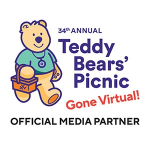 TBP Media Sponsor Ad
