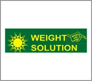 Weight Solution Inc