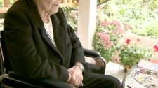 Mary, who is 89 and suffers from spinal stenosis, wants to end her life in Switzerland, where assisted suicide and euthanasia are legal.