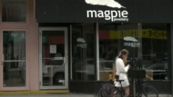 Stores face reopening obstacles