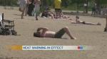 CTV Morning Live News May 26