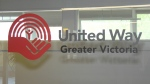 The United Way of Greater Victoria and Beacon Community Services are aiming to provide up to 1,000 meals per week for vulnerable seniors in Greater Victoria: (CTV News)