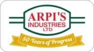 Arpi's