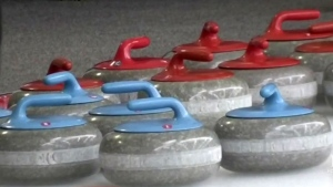 Timmins to host major curling tourney in 2021