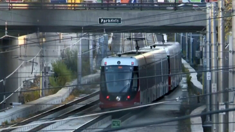 Pandemic buys time for LRT fixes