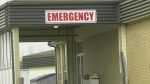 SHA to reopen rural ERs next month